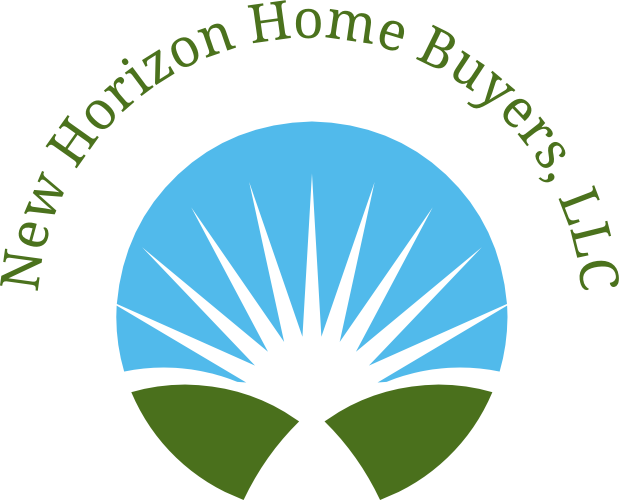 New Horizon Home Buyers